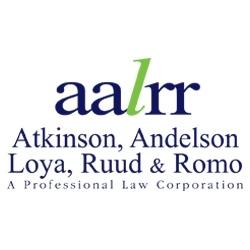 aalrr-logo
