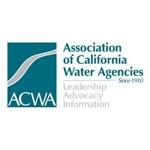 acwa-logo