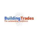 building-trades-logo