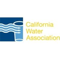 ca-water-assoc-logo