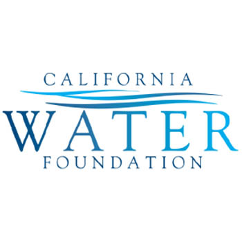 ca-water-foundation-logo