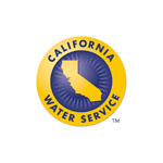 ca-water-service-logo