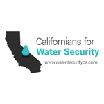ca-for-water-security-logo