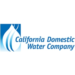 cdwc-logo