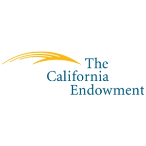 california-endowment-logo