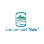 environment-now-logo
