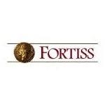 fortiss-logo