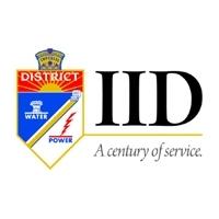 iid-logo
