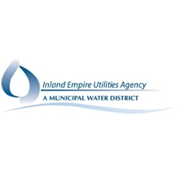 inland-empire-utility-agency-logo