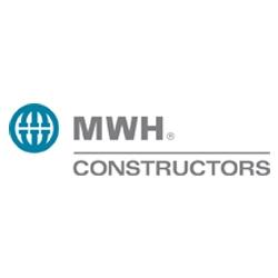 mwh-consructors-logo