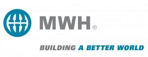 MWH-logo_LARGE.jpg