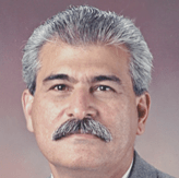 Peter Silva