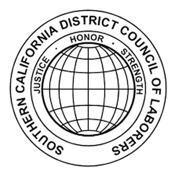 scdcl-logo