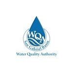 sgv-water-quality-authority-logo