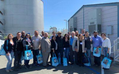 UnTapped 2019 Session 4: San Jose