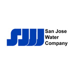san-jose-water-district-logo
