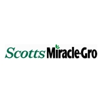 scotts-miracle-gro-logo
