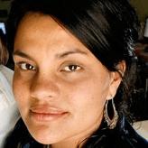 Susana De Anda