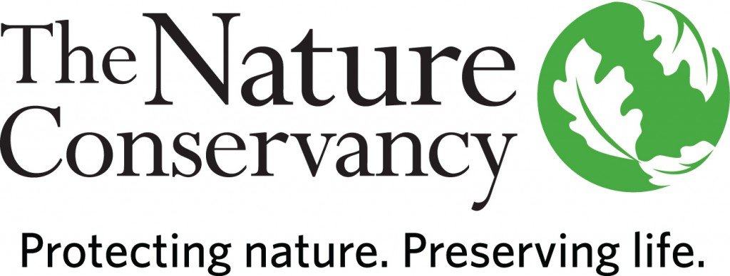 The Nature Conservancy 2500