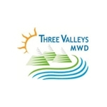three-valleys-mwd-logo