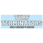 turf-terminators-logo