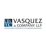 vasquez-company-logo