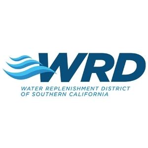 wrd-logo