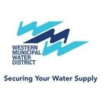 western-municipal-water-district-logo