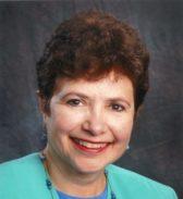 Diana Mahmud